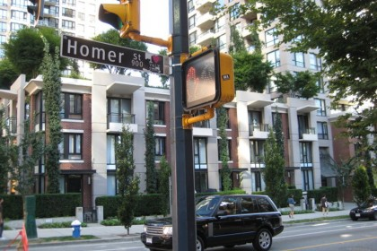 yaletown_park_townhouses_on_homer at